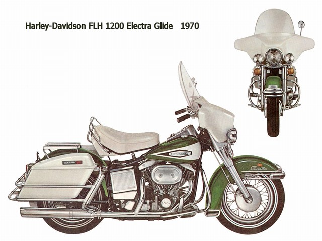 mini-81343_HD-FLH1200-ElectraGlide-1970_122_442lo