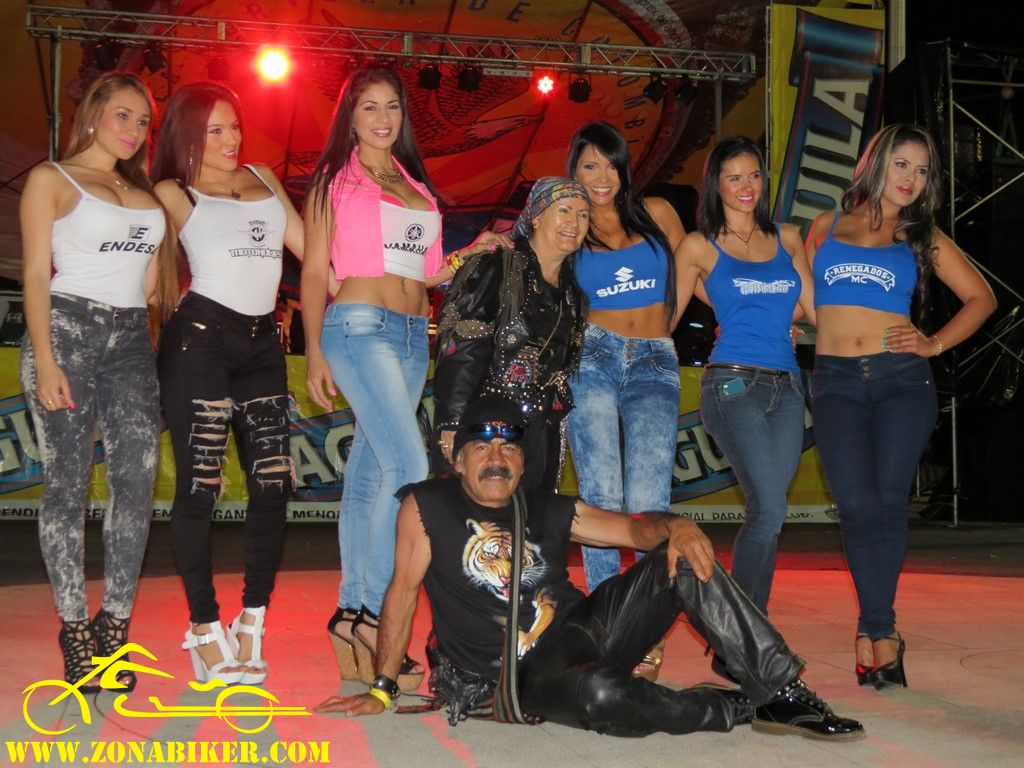 bike_week_bucaramanga_2015_024