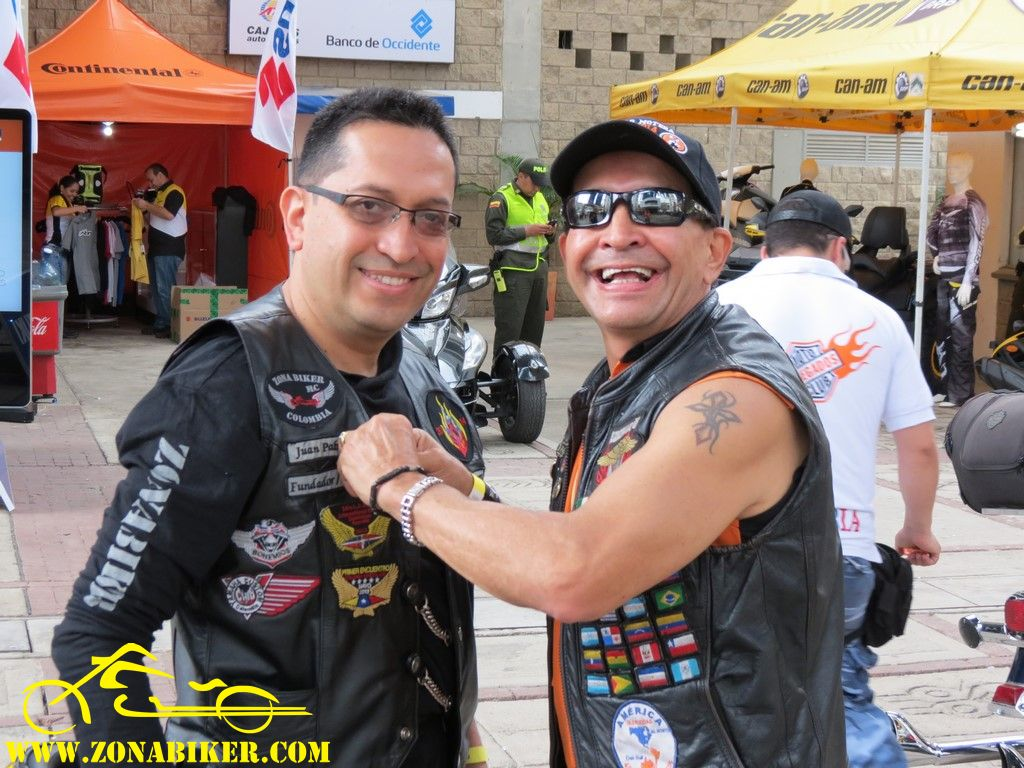 bike_week_bucaramanga_2015_099