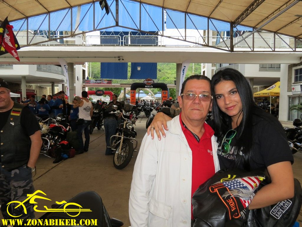bike_week_bucaramanga_2015_105