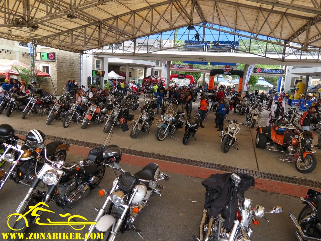 bike_week_bucaramanga_2015_106