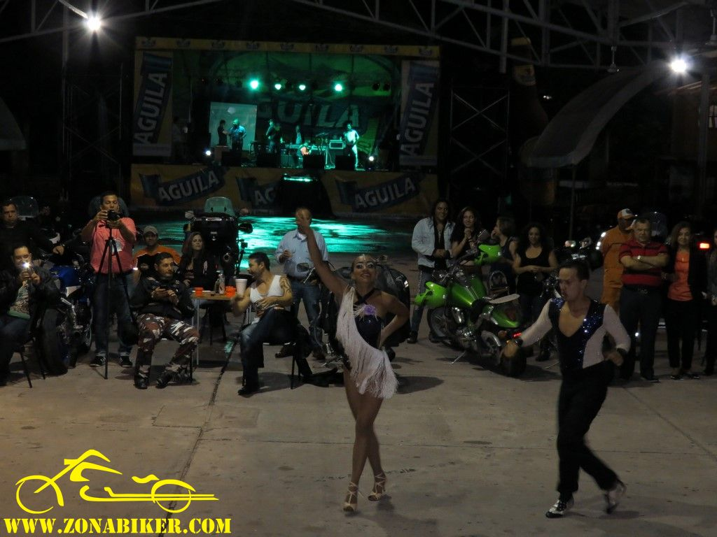 bike_week_bucaramanga_2015_279