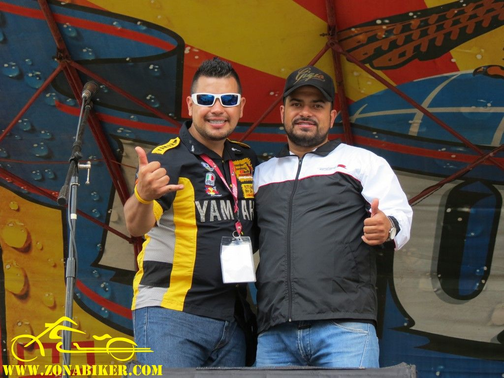 bike_week_bucaramanga_2015_305