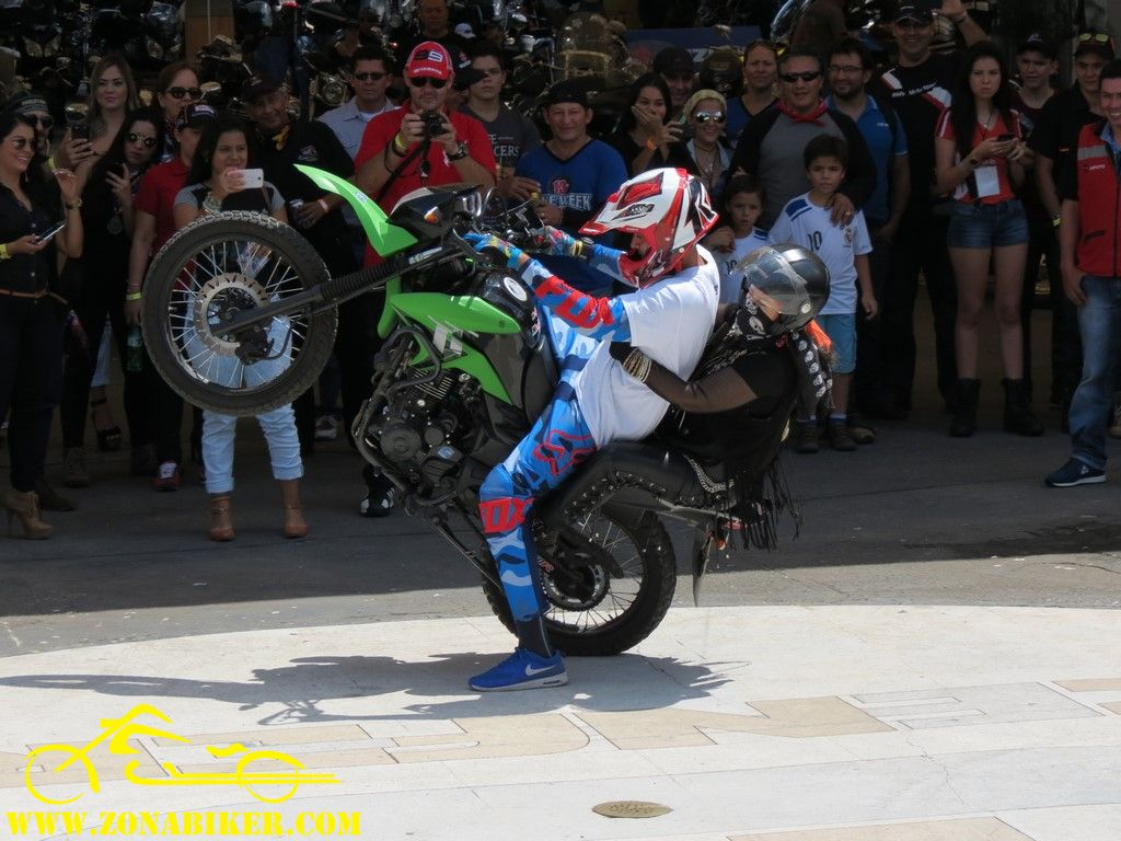 bike_week_bucaramanga_2015_318