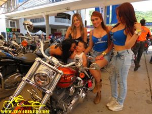 bike_week_bucaramanga_2015_337