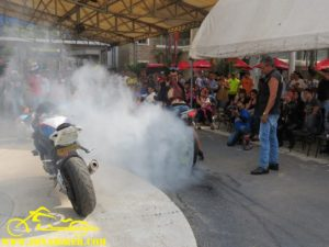 bike_week_bucaramanga_2015_419