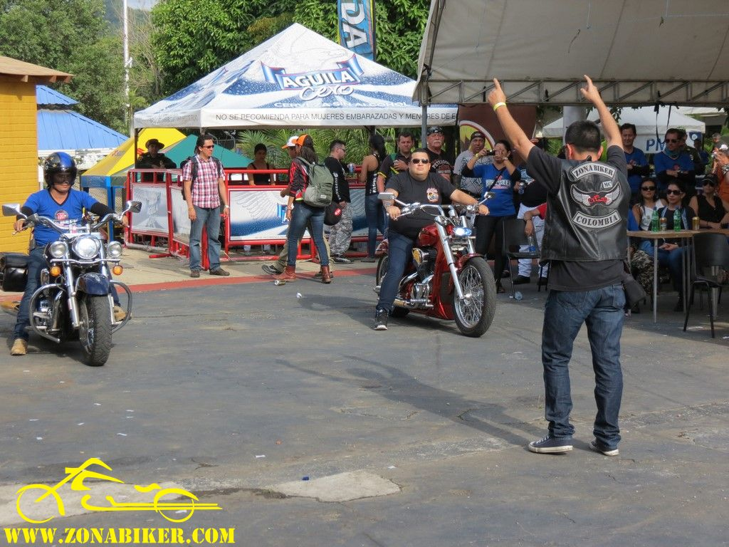bike_week_bucaramanga_2015_487