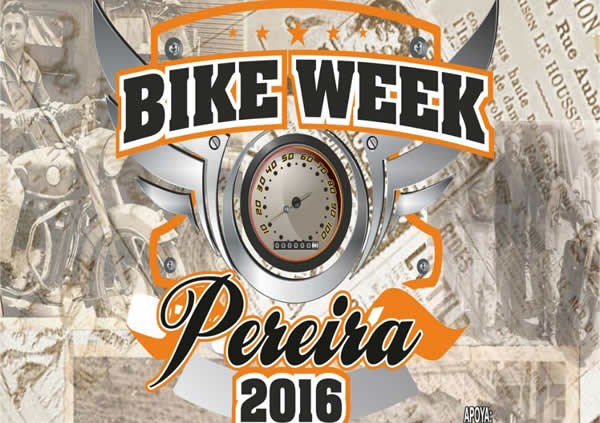 BIKE WEEK Pereira 2016 (600x423)