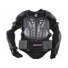 Body Armor Scoyco 1